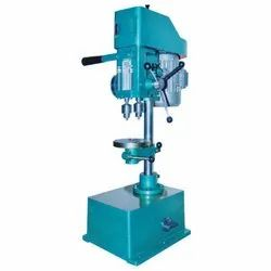 Spindle Of Boring Machine
