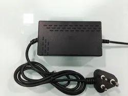 RO AC DC Adapter