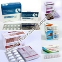 Pharma Franchise in Tiruvannamalai