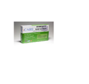 Icare Syphilis Test Kit Otc