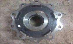 Automotive Parts Casting