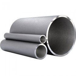 SS 305 Welded Pipe