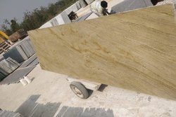 Sanddew Granite