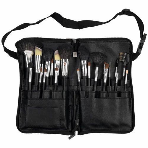 3rb Professional Makeup Brush Set At
