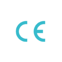 CE Marking Solution Provider