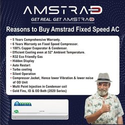 Amstrad inveter AC Pi3 Series