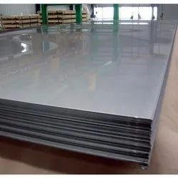Super Duplex Steel UNS S32205 Sheets