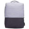 Business Anti Theft Laptop Backpack