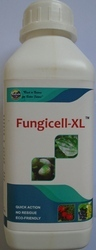 Fungicell-XL
