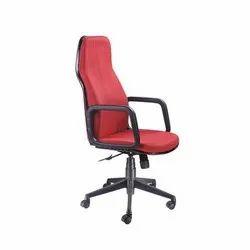 SF-301 Executive Chair
