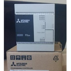 FX3SA-20MT-CM Mitsubishi Programmable Controller