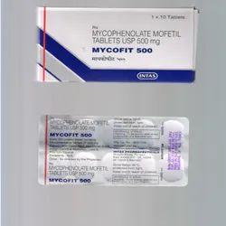 Mycofit 500