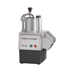 Robot Coupe CL50 Veg Cutter