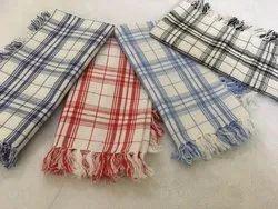 Eirah Kitchen Towels