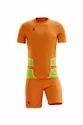 Women Soccer Uniforms