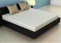 Sleepwell Elegance Mattress