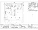 AutoCad Design & Drawing Service