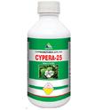 Cypermethrin 25% EC