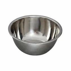 Basic Round Bowl Chaffing Dish