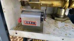 Mechanical Counter For Breaker