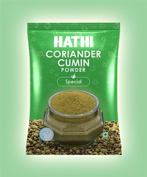 Coriander Cumin Powder