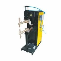 HS-30 Pneumatic Spot Welding Machine