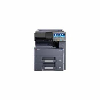 Kyocera 3011i New Xerox Machine Best Price In Chennai