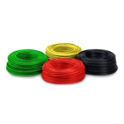 FR Wires