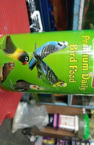 Birds Pet Foods and Seeds Wholesale Supplier | Khizar Aquarium, Thane