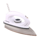 Morphy Richards Senora Dry Iron 500024