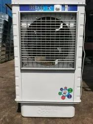 Desert Air Cooler
