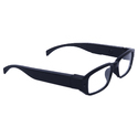 HD Camera Spy Eye Glasses