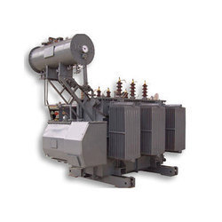 440V Electric Transformer