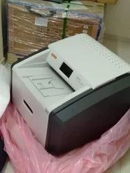 X Ray Film Printer, For Hospital, 10-15 Kg