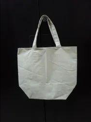 Vegetable Multi Pocket Canvas Bag