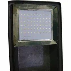 Rectangle Flood Light Fitting Fixture Reflector