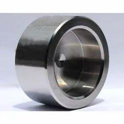 Carbon Steel Socketweld Cap