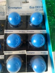 Crompton Night LED Bulbs