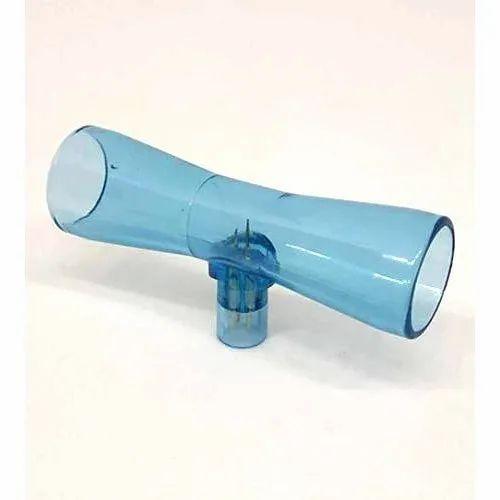 Ventilator Flow Sensors