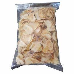 ShriRam Potato Spicy Wafer