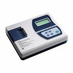 ECG Machine, Digital, Automatic