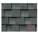 Williamsburg Slate Roofing Shingles