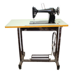 Tailor Pedal Sewing Machine