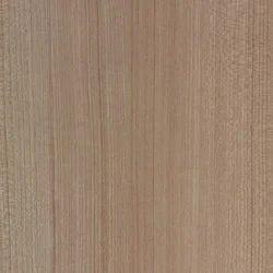 Associate Laminate Plywood Sheet
