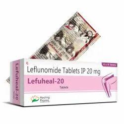Lefuheal 20mg