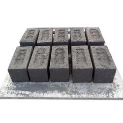 Fly Ash Bricks Pallet