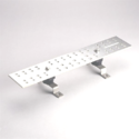 Stainless Steel Busbar