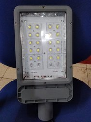 100 Watt Power LED AC Street Light
