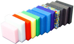 Flexible Polyurethane Foam, Thickness: 5 Mm To 200 Mm, Size: 6 X 3 Ft