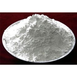 Aluminium Silicate Hydrate